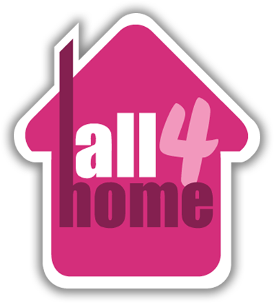 All4home - Le blog