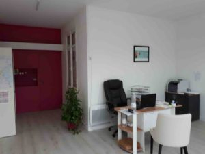 local_all4home_bordeaux_2-300x225